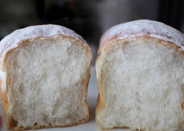 クアリタ 食パン