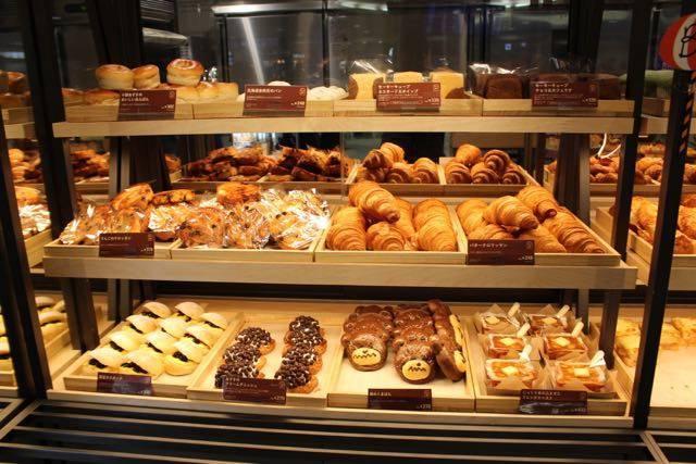 PASCOのパン