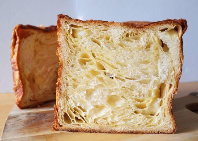 はせ川別誂 12単食パン
