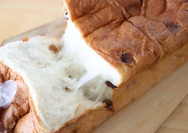 僕のパン屋純情セレナーデ 夕焼け果実