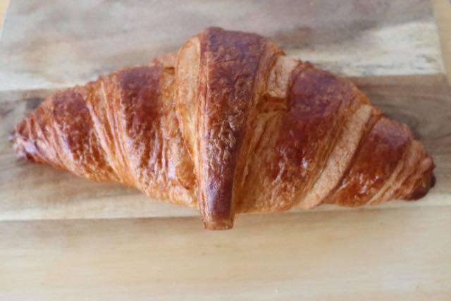 僕のパン屋 純情セレナーデ 贅沢クロワッサン