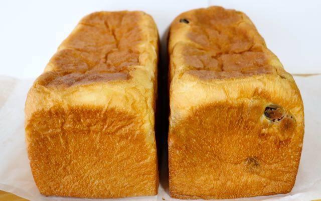 乃木坂な妻たち 食パン