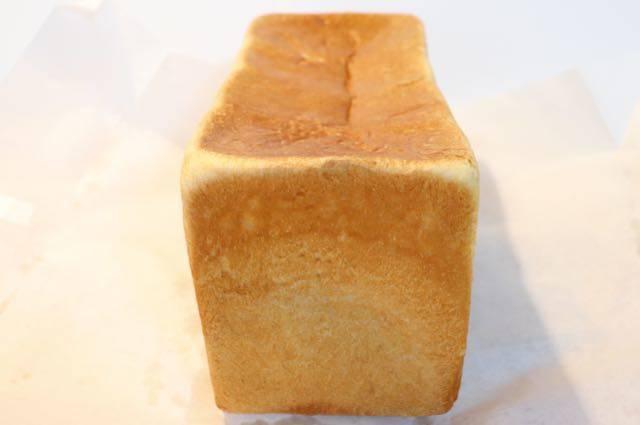 高級食パン コープさっぽろ