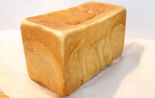高級食パン kakushoku コープさっぽろ