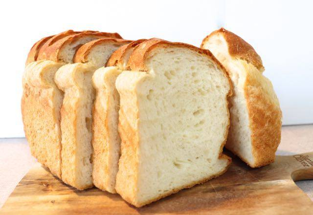 食パン marupan