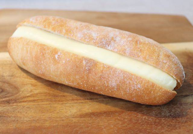 marupan ミルクパン