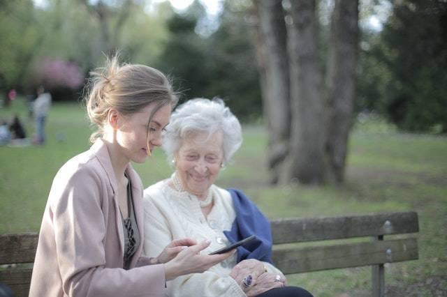 高齢者配食サービス