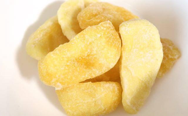 モモカーゴ リンゴバター
