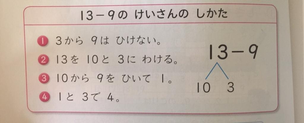 f:id:kitamotakako:20171221125332j:plain