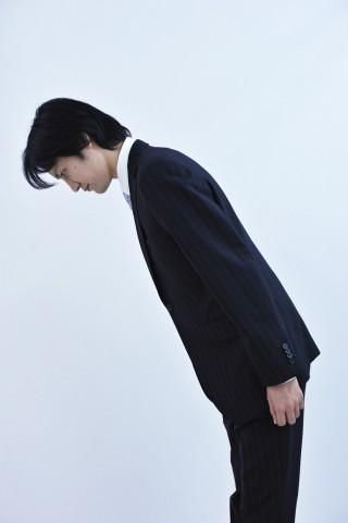 会釈【ビジネスマナー講座by北村宣晃】