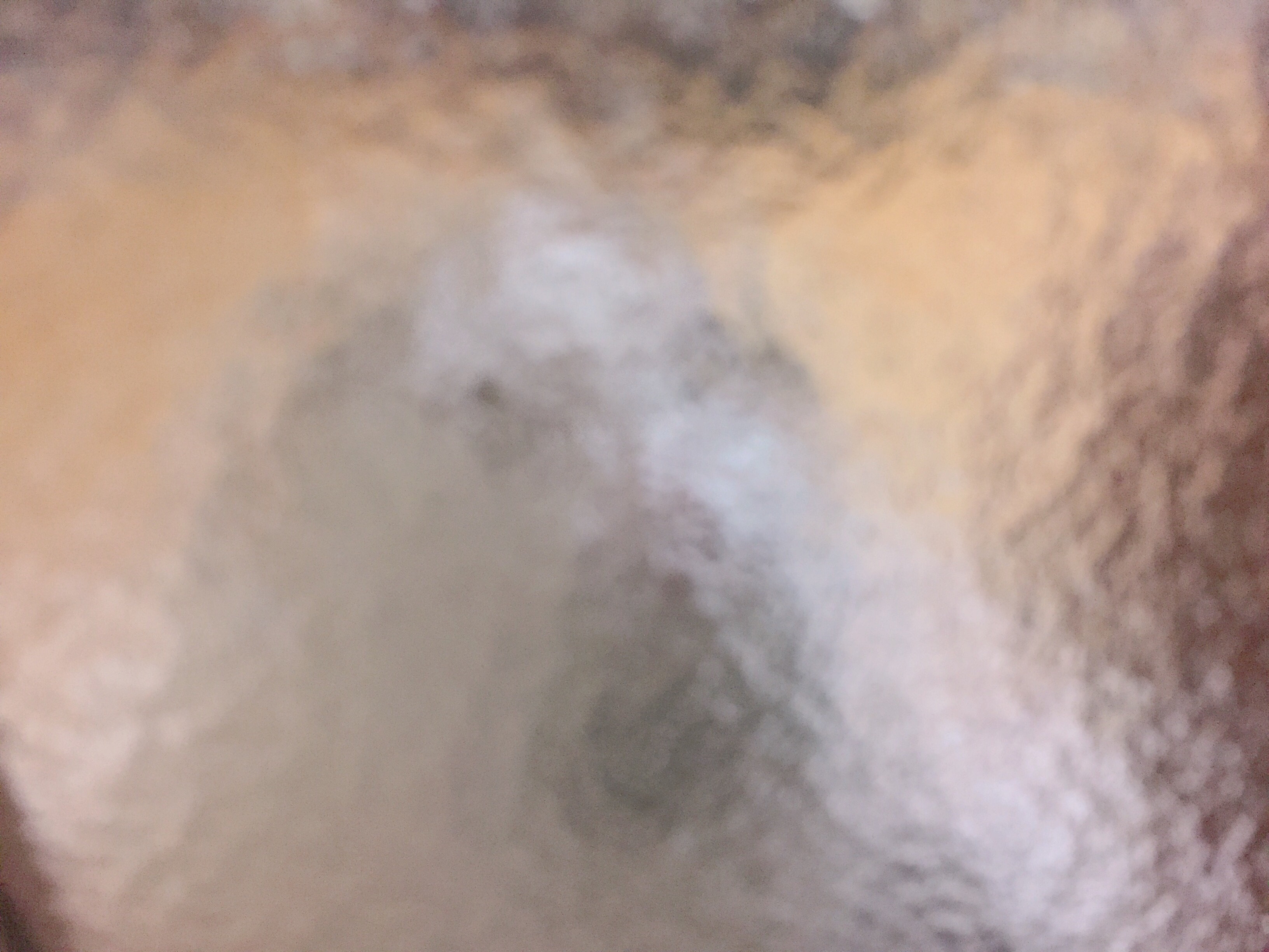f:id:kitamuyama:20170203072010j:image