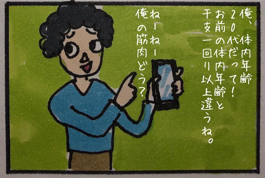 f:id:kitano-stop:20181204074658j:image