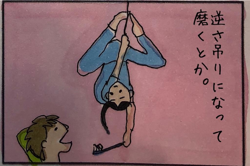f:id:kitano-stop:20190104222521j:image