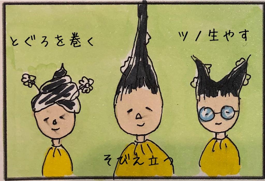 f:id:kitano-stop:20190104223322j:image