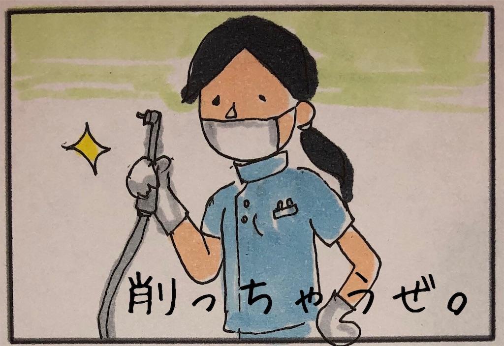 f:id:kitano-stop:20190116204349j:image
