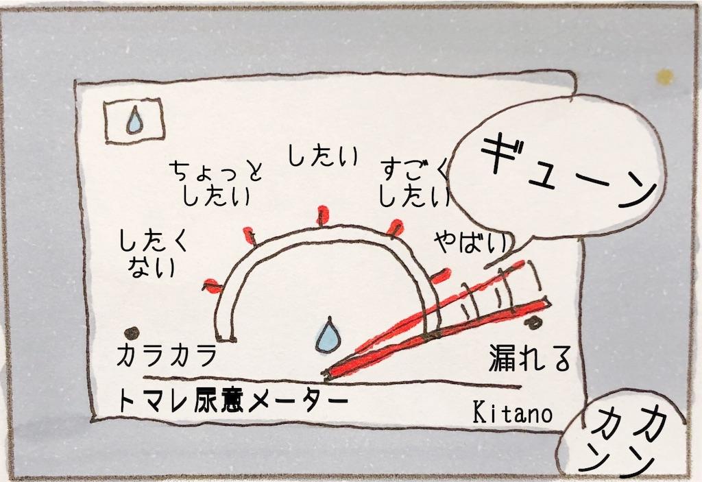 f:id:kitano-stop:20190118114700j:image