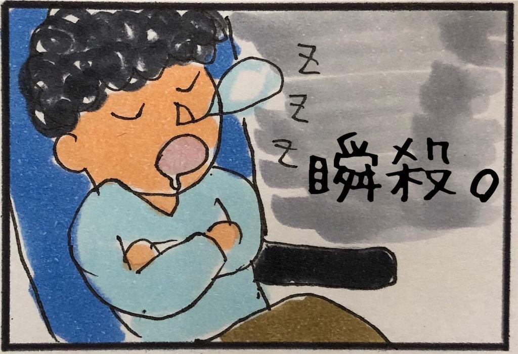 f:id:kitano-stop:20190120230545j:image