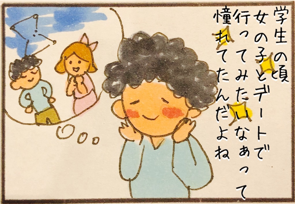 f:id:kitano-stop:20190120233900j:image