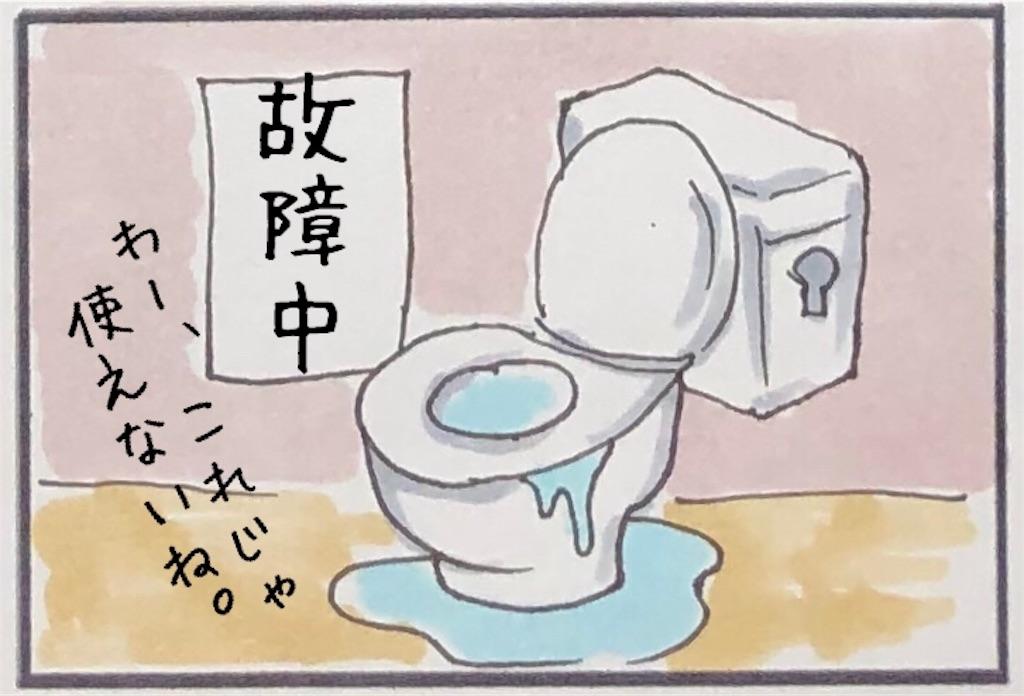 f:id:kitano-stop:20190122011157j:image