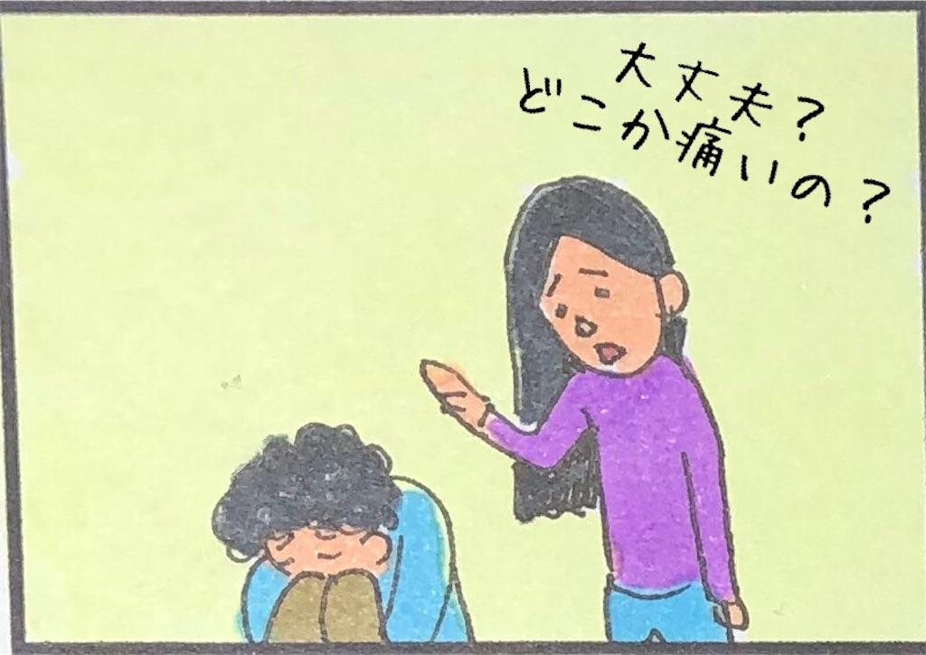 f:id:kitano-stop:20190123002755j:image