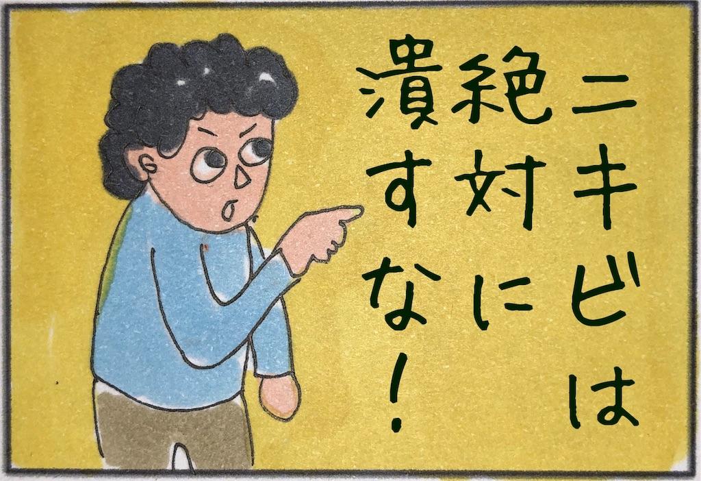 f:id:kitano-stop:20190127100115j:image