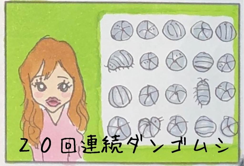 f:id:kitano-stop:20190201221939j:image