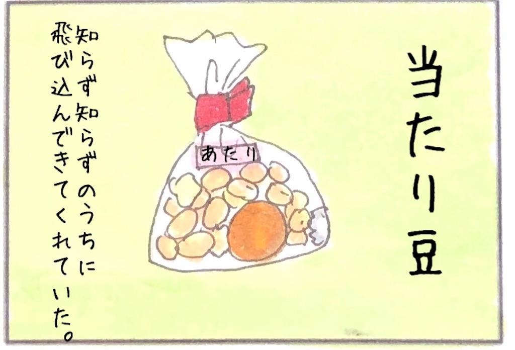 f:id:kitano-stop:20190205122443j:image