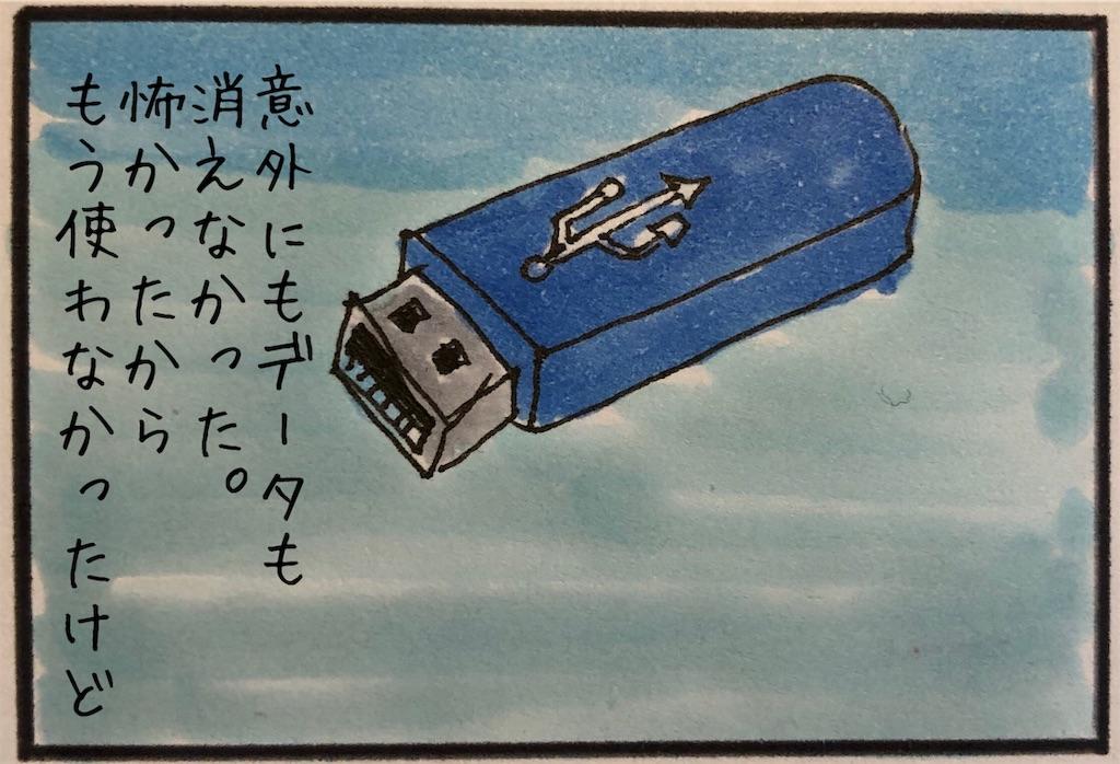 f:id:kitano-stop:20190224175457j:image