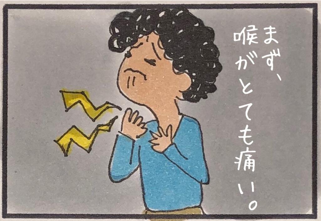 f:id:kitano-stop:20190315175807j:image