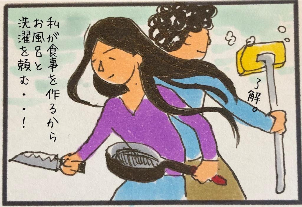 f:id:kitano-stop:20190325134041j:image