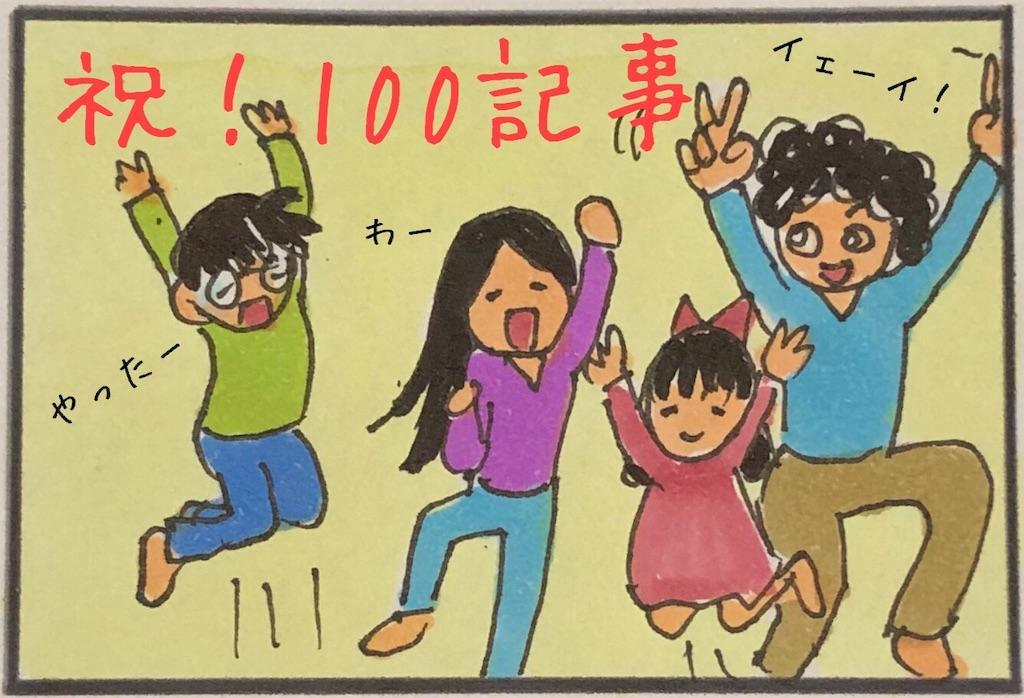 f:id:kitano-stop:20190419155729j:image