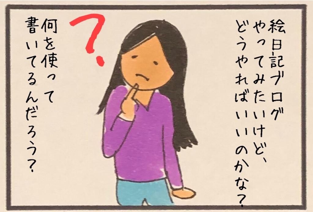 f:id:kitano-stop:20190419184724j:image