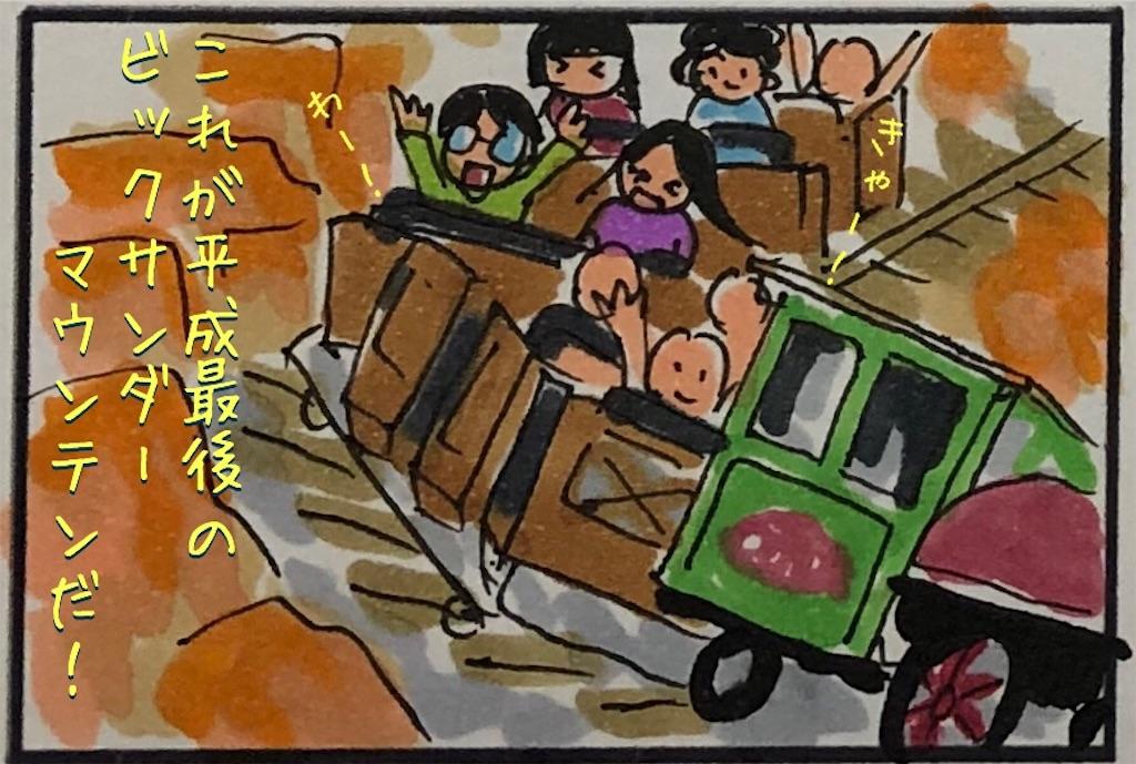 f:id:kitano-stop:20190430210125j:image