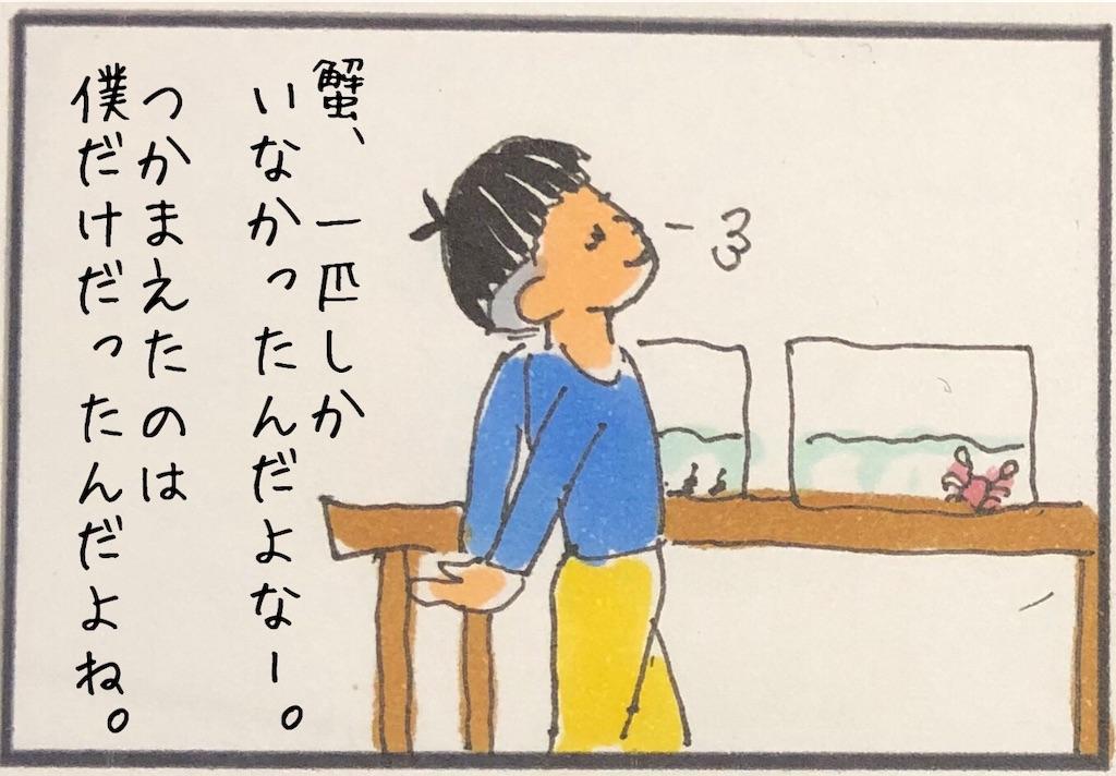 f:id:kitano-stop:20190507233443j:image