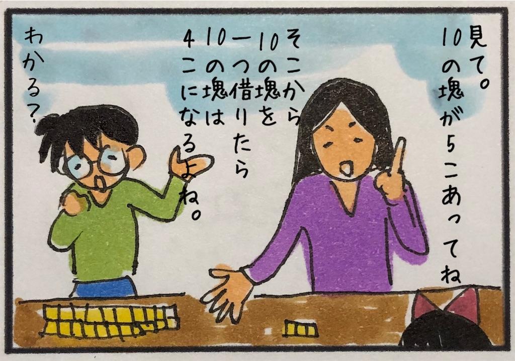 f:id:kitano-stop:20190520225204j:image