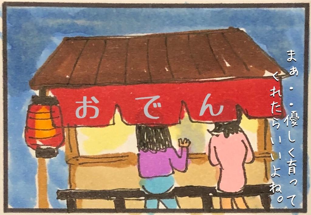 f:id:kitano-stop:20190521104913j:image