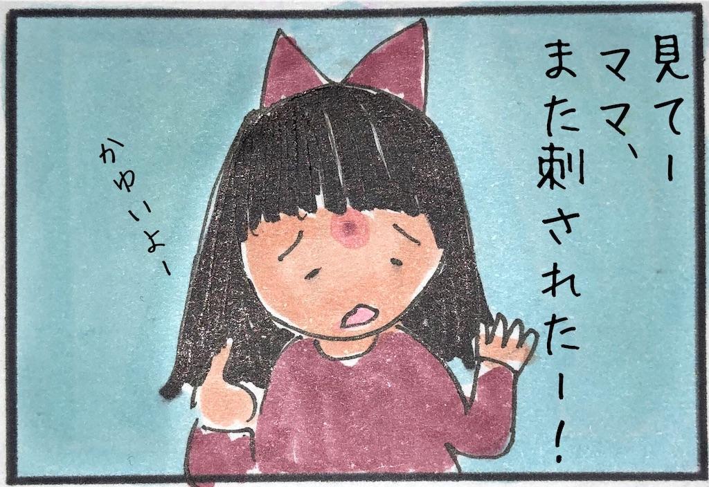 f:id:kitano-stop:20190607212921j:image