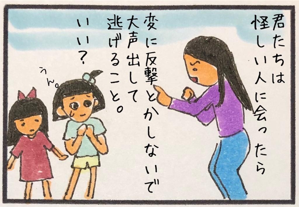 f:id:kitano-stop:20190617220202j:image