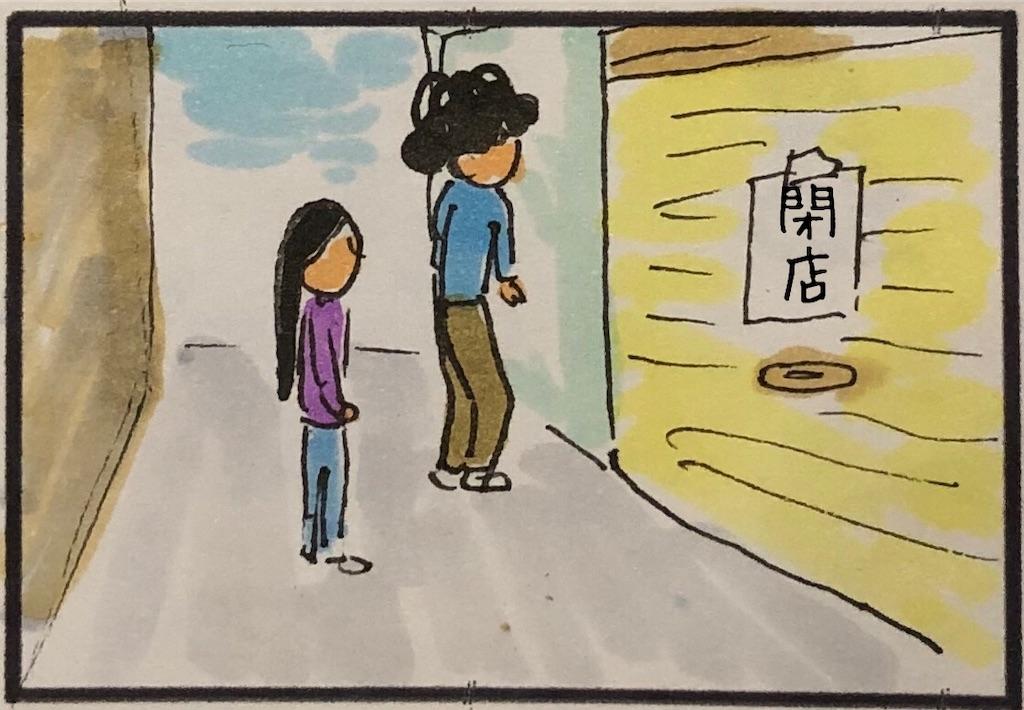f:id:kitano-stop:20190624215504j:image