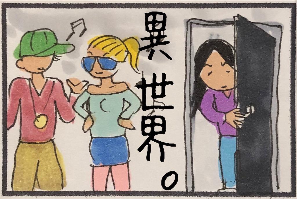 f:id:kitano-stop:20190709002304j:image