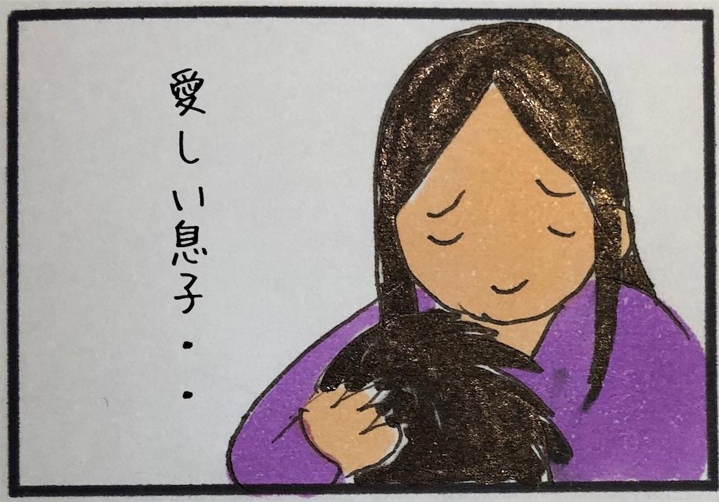 f:id:kitano-stop:20190710134050j:image