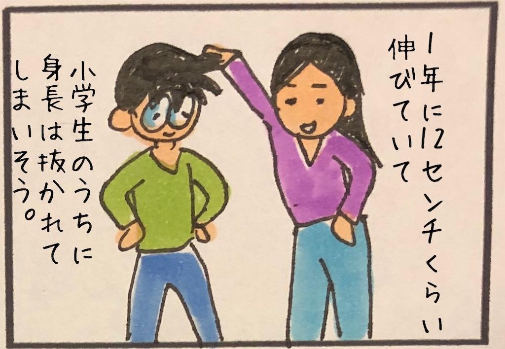 f:id:kitano-stop:20190710173535j:image