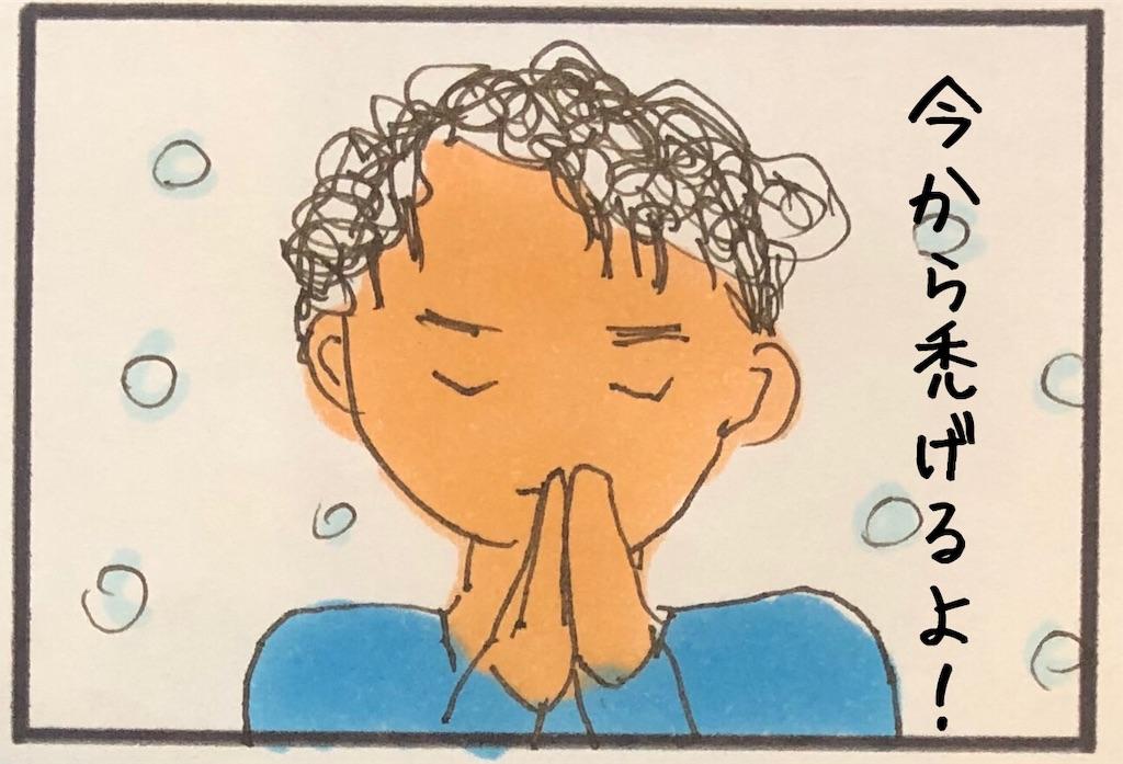 f:id:kitano-stop:20190722004801j:image