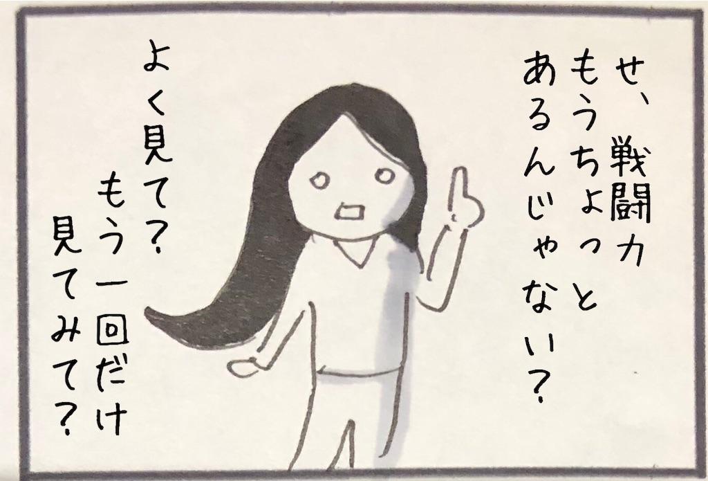 f:id:kitano-stop:20191118004953j:image