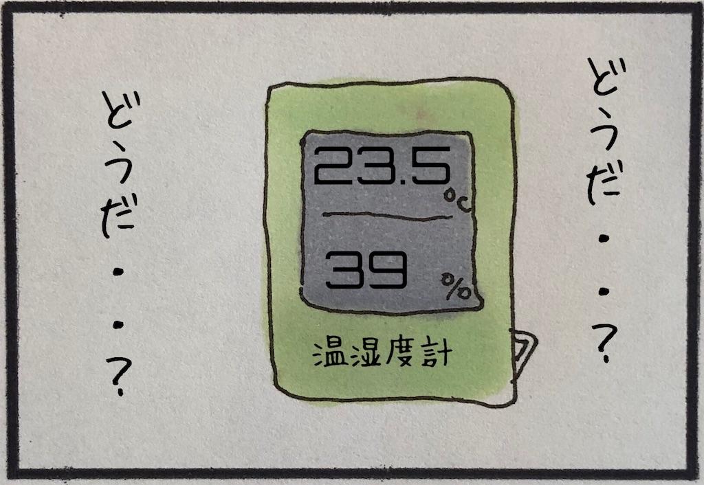f:id:kitano-stop:20191123104708j:image