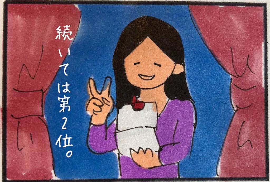 f:id:kitano-stop:20191129130431j:image