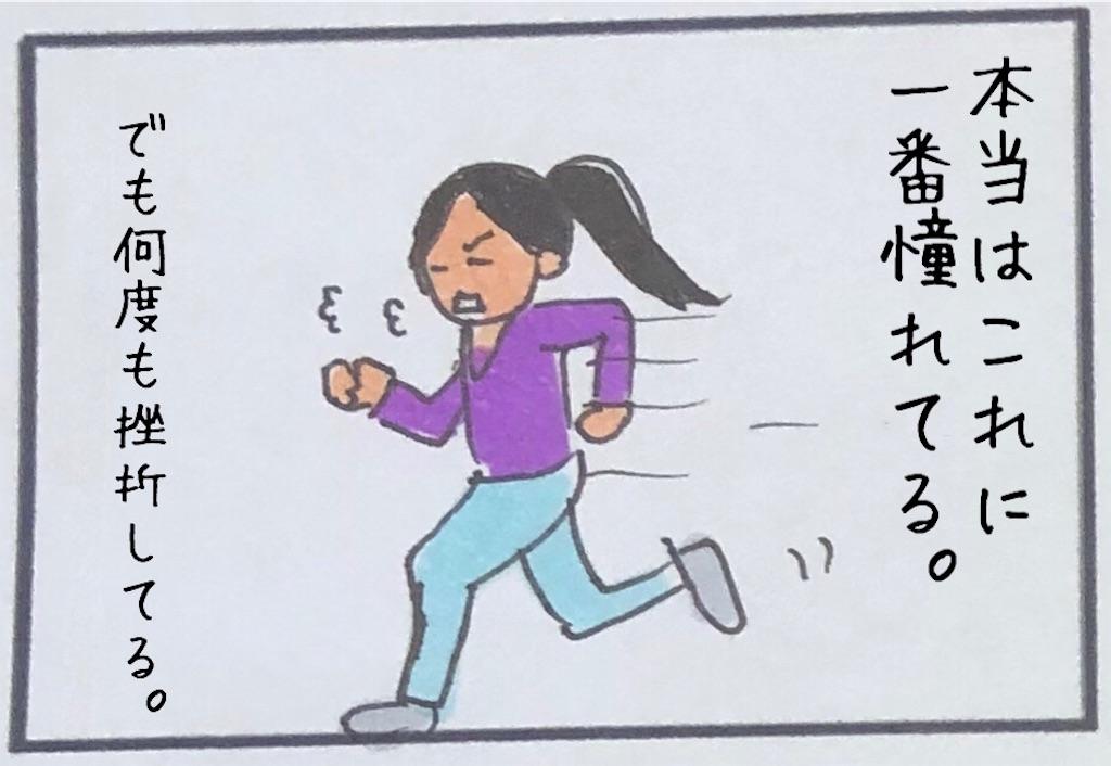 f:id:kitano-stop:20191206120005j:image