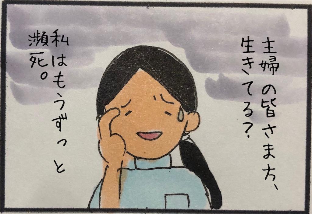 f:id:kitano-stop:20191210223542j:image