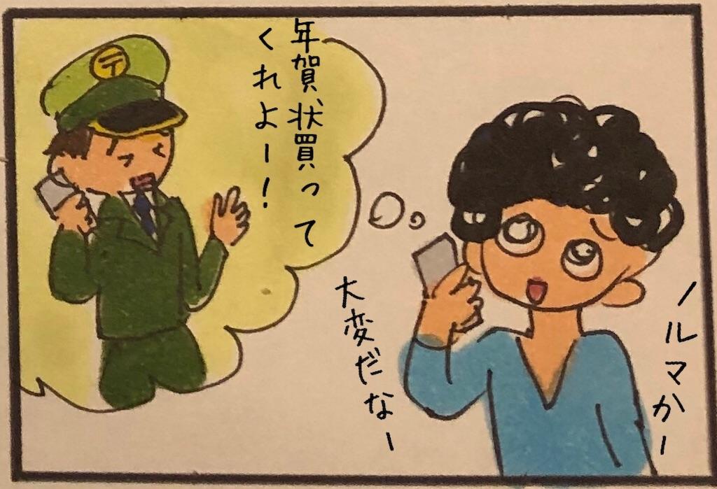 f:id:kitano-stop:20191210232155j:image