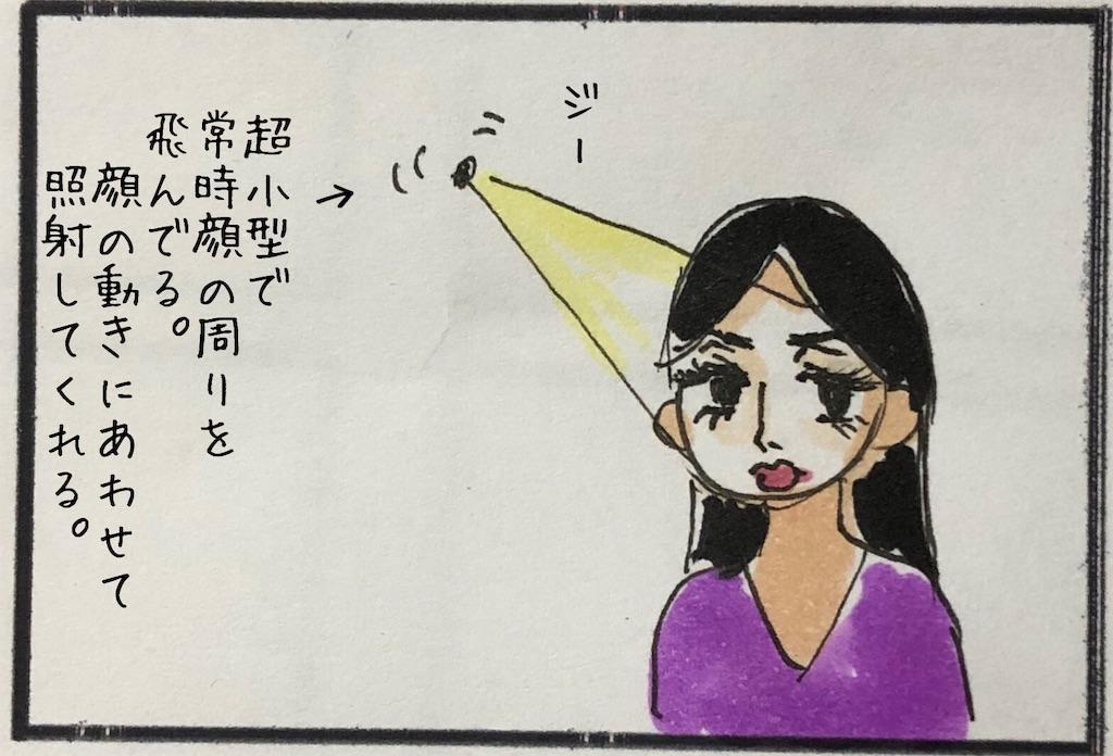 f:id:kitano-stop:20191230223318j:image